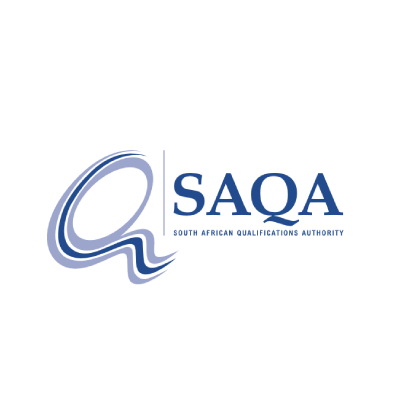 Saqa Logo 2