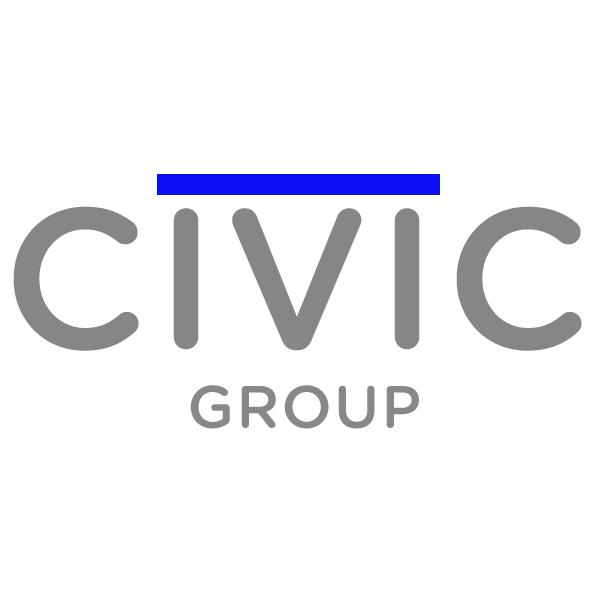 Civic Group